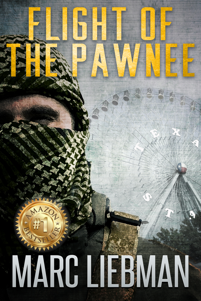 Flight-of-the-Pawnee-cover-print