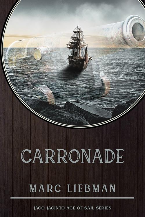 carronade-cover