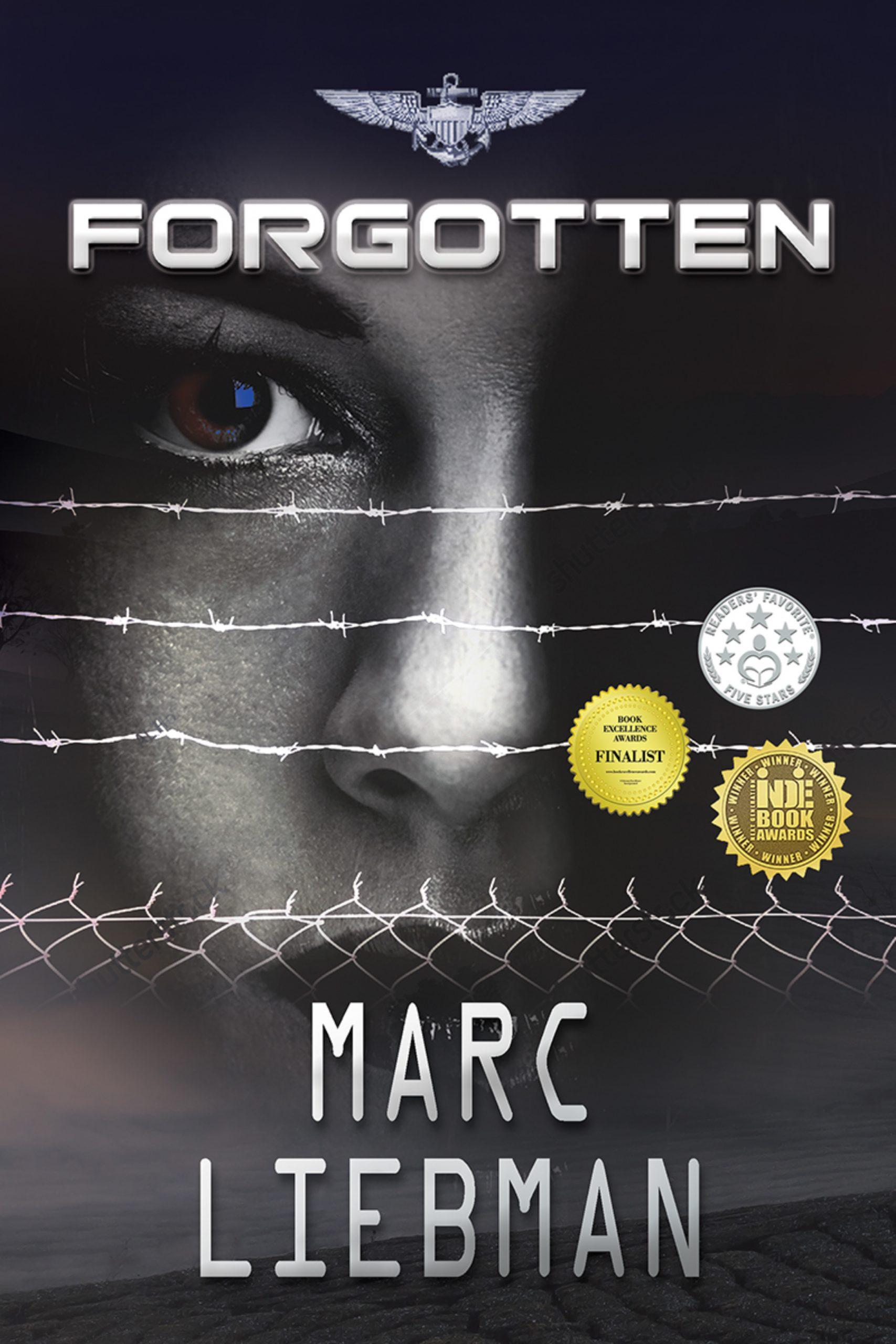 9781946409720-Forgotten-web[1].jpg