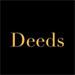 Deeds Publishing