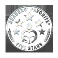 Readers' Favorite 5 Star Review